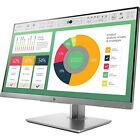 SMART BUY 21.5IN LCD 1920X1080 ELITEDISPLAY E223 VGA HDMI 5MS Sale TAX FREE