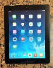 Apple iPad 2 64GB, Wi-Fi + 3G 9.7in - Black (MC775LL/A)