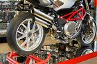 2006 MV Agusta Brutale  Robb Report Cover Bike! MV Agusta Brutale 910S - FULL CUSTOM - AMAZING QUALITY!