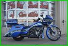 FLTRXS - Road Glide® Special  2016 Harley-Davidson FLTRXS - Road Glide Special Used