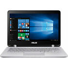 Asus 2-in-1 Flagship High Performance 13.3 inch Full HD Touchscreen TAX FREE