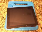 Used Working Black Apple iPad 2 32GB A1396 2nd Gen AT&T 3G Tablet