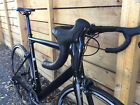 SALE, MUST GO - BMC TeamMachine SLR02 Di2 - CALL SHOP FOR OFFERS/DETAILS!!