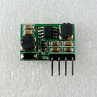 Buck-Booster 0.8V-6V 1.5V 3V3.7V 4.2V 4.5V 6V to 3V DC Adapter Power Board