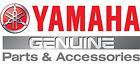 New Yamaha OEM 6P2-11417-00-00 PLANE BEARING, CRANK 6P2114170000