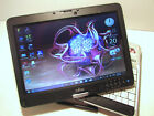 Fujitsu Lifebook T731 Core i5@ 2.5GHz/4GB/160GB SSD Convertible Laptop 2in1:T901