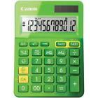 Canon 9490B017 LS-123K Calculator- MGR