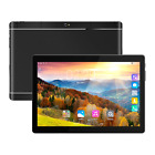 Padcod 10 Inch Tablet, 2G/3G Network, MTK 6582 quad-core 1.3GHz Processor, 1GB