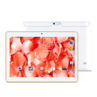 Padcod 10 Inch Tablet, 2G/3G Network, MT6580 A7 Quad-Core 1.3GHz Processor, 1GB