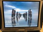 Panasonic Toughbook CF-19 Laptop Intel Core i5 2.5 8GB RAM ZERO Hrs CF-19ADUAX1M