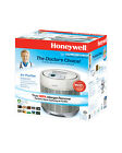 New Honeywell True HEPA Air Purifier Extra Large Space Allergen Remover 50250-S