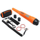 Quest XPointer Pro Underwater PI Li-Poly Pinpointer Metal Detector (NEW)
