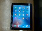 Apple iPad 2 16GB, Wi-Fi, 9.7in - Black / Model MC769LL/A