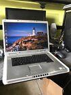 Dell Laptop Computer - Dell Inspiron E1705