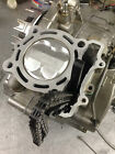 Kawasaki KX 250F Engine Rebuild Service Parts & Labor