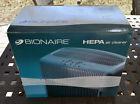 Bionaire LC0760-U True HEPA Allergen Remover Air Purifier (10A)