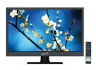 """Supersonic SC-1511 15"""" Widescreen LED LCD HD TV  w/ USB Input NEW"""