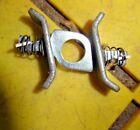 OEM Re-Coil Pull Starter CHRYSLER 15575