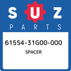 61554-31G00-000 Suzuki Spacer New Genuine OEM Part