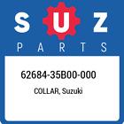 62684-35B00-000 Suzuki Collar New Genuine OEM Part