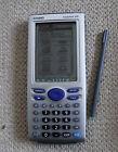 CASIO ClassPad 330 school Graphics Calculator with Stylus RRP $180