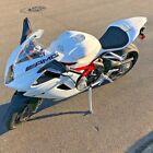 2013 MV Agusta 675 F3  *** 2013 MV AGUSTA 675 F3 EAS ***