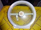 """CLEARVIEW 12"""" COMMERCIAL  BOAT SPINING WIPPER WINDSHIELD  BOAT SHIP  WORKS 12V"""