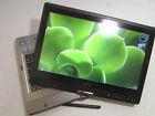 Fujitsu Lifebook T902 i5 @ 2.6GHz/4GB/160G @72k Fingertouch Stylus Ac Cord: T901