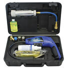 Complete Electronic And Uv Leak Detection Kit (56400)