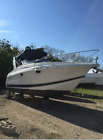 2002 Formula 27PC with Twin Mercruiser 5.7L Engines