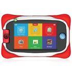 """Fuhu Nabi Jr 5"""" 8GB Children's Android Tablet - SNBJR-MT5C -"""