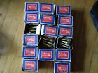 TIRE VALVE STEMS TRUCK TR-571  LOT OF 100