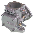 Mikuni BN34/128 Pump Body Assembly