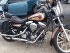 1988 Harley-Davidson Other  1988 harley-davidson low rider fxrs