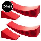 2-Pack Camper Leveler, Chock Kit | Andersen 3604 x2 | Less Than 5 Minutes... New