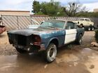 1965 Ford Mustang 2+2 1965 Ford Mustang Fastback A code 4 Speed