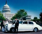 1957 Bentley S1 Series  1957 Bentley S1
