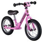 Schwinn 12-Inch Balance Bike Pink