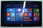 "Microsoft Surface 10.6"" Windows RT8.1 Nvidia Tegra 3 Quad Core 1.30 32GB 2g Ram"