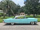 1956 Lincoln Premiere 2 Door Hardtop Beautiful 1956 Lincoln Premiere (1955-1957 Ford Cadillac 1950s luxury car)