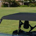 YAMAHA VIKING 3-SEATER BLACK SOFT SUN TOP 1XD-K830V-V0-00