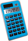 HP EasyCalc 100 Basic Calculator | O5806