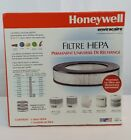 Honeywell HRF-11 HEPA Replacement Air Purifier Filter 1 filter  NIB