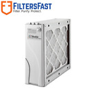 Skuttle Air Cleaner 25x20 DB-25-20 LIMITED TIME LIQUIDATION