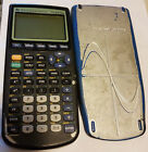 Texas Instruments TI-83 Plus Graphing Calculator W/ Cover