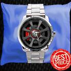 Watches Abarth 500c Rim