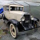 1929 Chevrolet Other  1929 Chevrolet