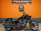 Victory 8-Ball  2014 Victory 8-Ball Hammer - 2,008 Miles  - Victory Cruiser Black - 106 Cubic in