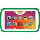 NEW Samsung Galaxy Kids SM-T113N THE LEGO NINJAGO Edition 8GB, Wi-Fi, 7in NEW