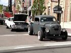 1949 Ford Other Pickups  1949 Ford Rat Rod